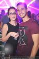 Nightlife Clubbing - Tulln - Sa 08.11.2014 - Nightlife Clubbing, Tulln86