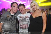 Nightlife Clubbing - Tulln - Sa 08.11.2014 - Nightlife Clubbing, Tulln87