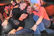 Nightlife Clubbing - Tulln - Sa 08.11.2014 - Nightlife Clubbing, Tulln9