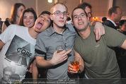 Nightlife Clubbing - Tulln - Sa 08.11.2014 - Nightlife Clubbing, Tulln90