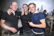 Nightlife Clubbing - Tulln - Sa 08.11.2014 - Nightlife Clubbing, Tulln91