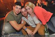 Nightlife Clubbing - Tulln - Sa 08.11.2014 - Nightlife Clubbing, Tulln92