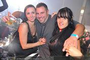 Nightlife Clubbing - Tulln - Sa 08.11.2014 - Nightlife Clubbing, Tulln93