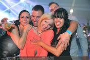 Nightlife Clubbing - Tulln - Sa 08.11.2014 - Nightlife Clubbing, Tulln94