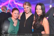 Nightlife Clubbing - Tulln - Sa 08.11.2014 - Nightlife Clubbing, Tulln95