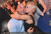 Nightlife Clubbing - Tulln - Sa 08.11.2014 - Nightlife Clubbing, Tulln96