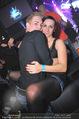 Nightlife Clubbing - Tulln - Sa 08.11.2014 - Nightlife Clubbing, Tulln97
