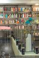Weihnachtssaison Opening - Zweigstelle - Di 11.11.2014 - 15