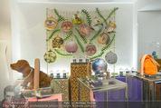 Weihnachtssaison Opening - Zweigstelle - Di 11.11.2014 - 17