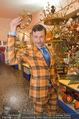 Weihnachtssaison Opening - Zweigstelle - Di 11.11.2014 - Andreas BAMESBERGER18