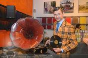 Weihnachtssaison Opening - Zweigstelle - Di 11.11.2014 - Andreas BAMESBERGER2