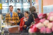 Weihnachtssaison Opening - Zweigstelle - Di 11.11.2014 - Andreas BAMESBERGER22