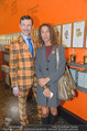 Weihnachtssaison Opening - Zweigstelle - Di 11.11.2014 - Andreas BAMESBERGER26