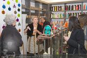 Weihnachtssaison Opening - Zweigstelle - Di 11.11.2014 - 28