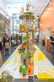 Weihnachtssaison Opening - Zweigstelle - Di 11.11.2014 - 31