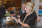 Weihnachtssaison Opening - Zweigstelle - Di 11.11.2014 - 33