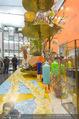 Weihnachtssaison Opening - Zweigstelle - Di 11.11.2014 - 36