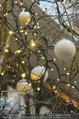 Weihnachtssaison Opening - Zweigstelle - Di 11.11.2014 - 39