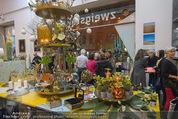 Weihnachtssaison Opening - Zweigstelle - Di 11.11.2014 - 40