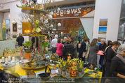 Weihnachtssaison Opening - Zweigstelle - Di 11.11.2014 - 41