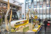 Weihnachtssaison Opening - Zweigstelle - Di 11.11.2014 - 42