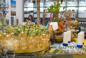 Weihnachtssaison Opening - Zweigstelle - Di 11.11.2014 - 7