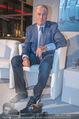 40 Jahre Puma & ÖFB - K47 - Di 11.11.2014 - Josef HICKERSBERGER15
