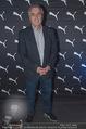 40 Jahre Puma & ÖFB - K47 - Di 11.11.2014 - Hans HUBER (ehem. Sportchef ORF)18