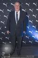 40 Jahre Puma & ÖFB - K47 - Di 11.11.2014 - Alfred LUDWIEG (Gerneraldirektor �FB)27