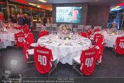 40 Jahre Puma & ÖFB - K47 - Di 11.11.2014 - 28