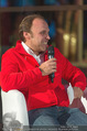 40 Jahre Puma & ÖFB - K47 - Di 11.11.2014 - Adi NIEDERKORN36