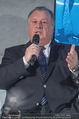 40 Jahre Puma & ÖFB - K47 - Di 11.11.2014 - Alfred LUDWIG (Gerneraldirektor �FB)38