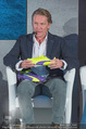 40 Jahre Puma & ÖFB - K47 - Di 11.11.2014 - Matthias B�UMER (General Manager PUMA DACH)54