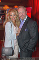 Premiere - Palazzo - Mi 12.11.2014 - Leila und Markus (Marcus) STRAHL27