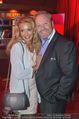 Premiere - Palazzo - Mi 12.11.2014 - Leila und Markus (Marcus) STRAHL28
