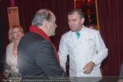 Premiere - Palazzo - Mi 12.11.2014 - Paulus MANKER, Toni M�RWALD30