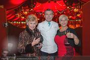 Premiere - Palazzo - Mi 12.11.2014 - Waltraud HAAS, Toni M�RWALD, Jazz GITTI31