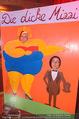 Premiere - Palazzo - Mi 12.11.2014 - Jazz GITTI mit Tochter Schomit33