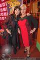 Premiere - Palazzo - Mi 12.11.2014 - Jazz GITTI, Claudia KRISTOVIC-BINDER34