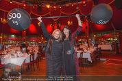 Premiere - Palazzo - Mi 12.11.2014 - Marianne MENDT, Claudia KRISTOVIC-BINDER42