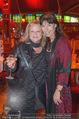 Premiere - Palazzo - Mi 12.11.2014 - Marianne MENDT, Claudia KRISTOVIC-BINDER43