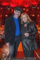 Premiere - Palazzo - Mi 12.11.2014 - Marianne MENDT, Hubert WOLF44