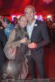 Premiere - Palazzo - Mi 12.11.2014 - Michael und Tini KONSEL46