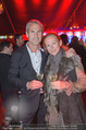 Premiere - Palazzo - Mi 12.11.2014 - Michael und Tini KONSEL47