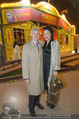 Premiere - Palazzo - Mi 12.11.2014 - Thomas SCH�FER-ELMAYER, Andrea BUDAY5
