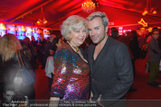 Premiere - Palazzo - Mi 12.11.2014 - Birgit SARATA, Uwe KR�GER55