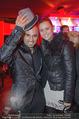 Premiere - Palazzo - Mi 12.11.2014 - Eirc PAPILAYA mit Freundin Julie58