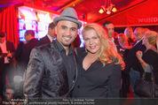 Premiere - Palazzo - Mi 12.11.2014 - Eric PAPILAYA, Susanna HIRSCHLER59