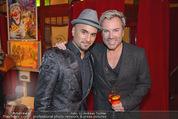 Premiere - Palazzo - Mi 12.11.2014 - Eric PAPILAYA, Uwe KR�GER60