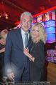 Premiere - Palazzo - Mi 12.11.2014 - Toni POLSTER mit Freundin Birgit62